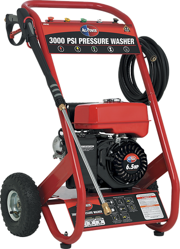 All-Power Pressure Washer