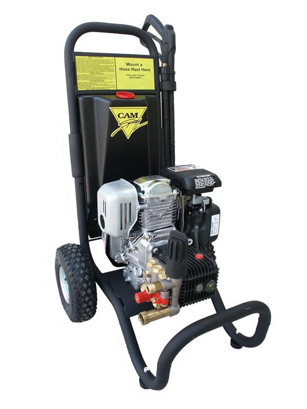 Sennheiser skm 300 g2 service manual