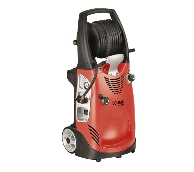Dolmar Pressure Washer