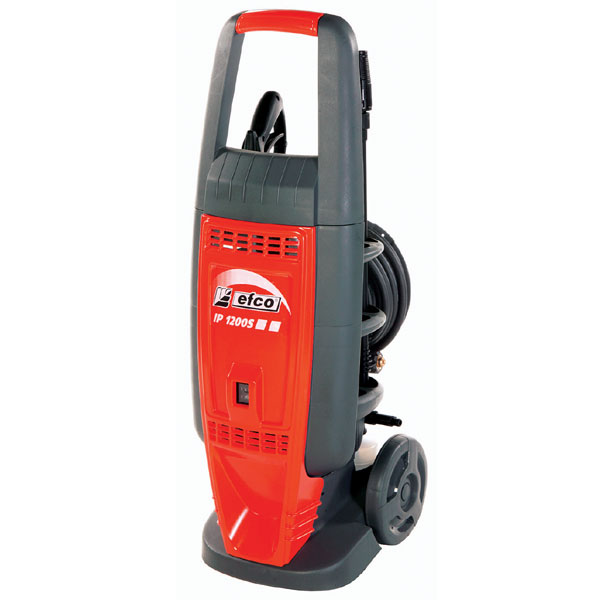Efco Pressure Washer