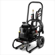 Murray Pressure Washer