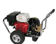 simpson pressure washer msv3024 manual